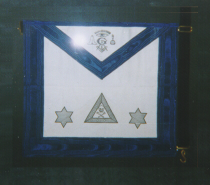 We do not know which 